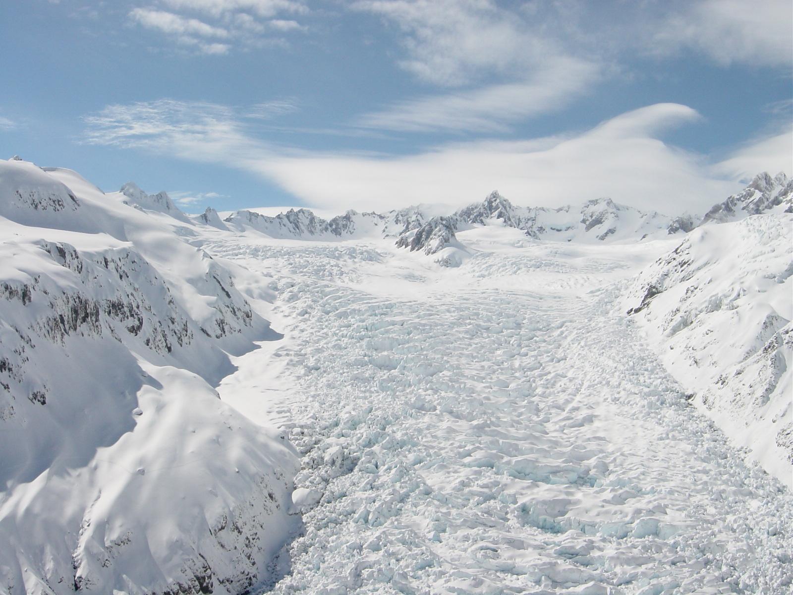 Fox Glacier New Zealand  city photos gallery : Fox Glacier   New Zealand Photos